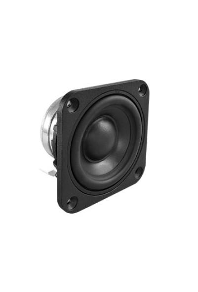 SPK Audio F02P