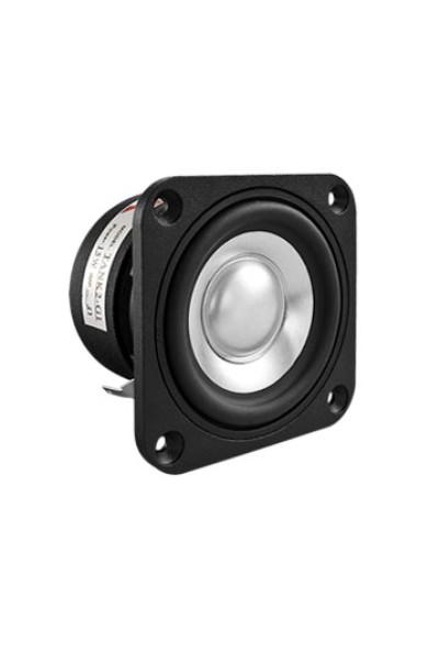 SPK Audio F02A