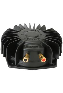 Aurasound AST-2B-4 Pro Bass Shaker