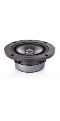 Mark Audio Alpair 5M Grey