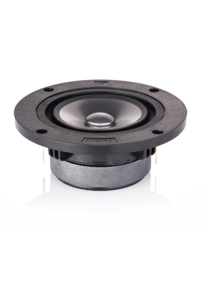 Mark Audio Alpair 5M Grey