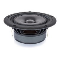 Mark Audio Alpair 11MS - Grey