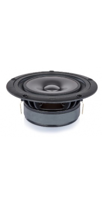 Mark Audio Alpair 11MS - Grey