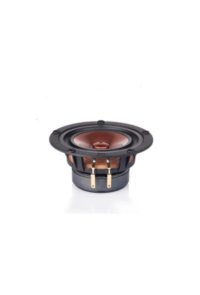 Mark Audio Pluvia 7 - Gold